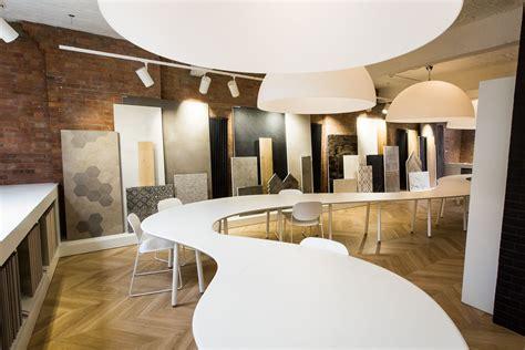 Architetti Italiani A Londra by Marazzi Il Primo Showroom A Londra Imprese Edili