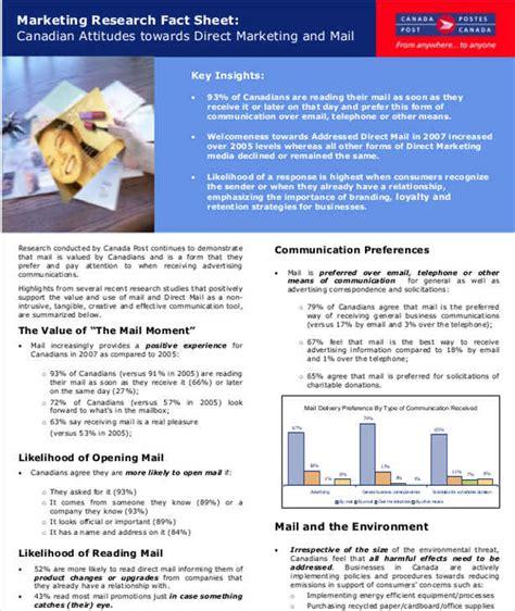 fact sheet samples  premium templates