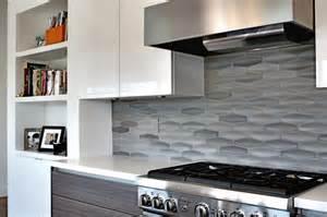 gray kitchen backsplash photos hgtv