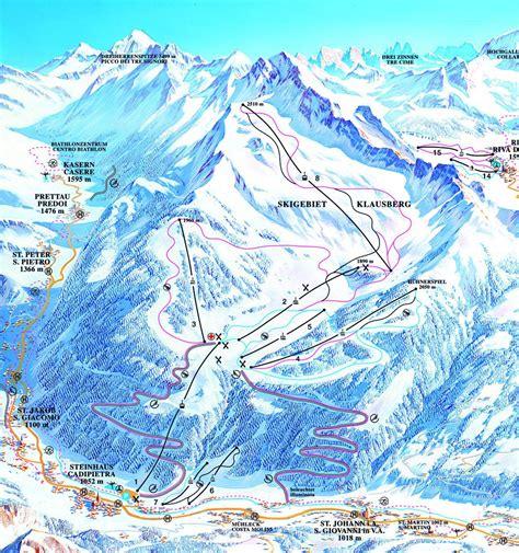 skigebiet klausberg im ahrntal selected hotels