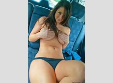 Thick And Sexy Fuck Yeah Curvy Girls