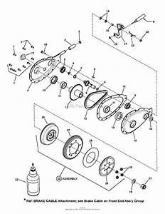 Snapper 2811524bv  7800784  28 U0026quot  11 5 Hp Rear Engine Rider