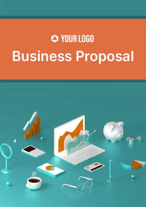 proposal software revv