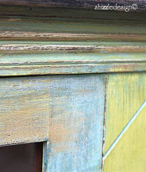 shizzle design   love cece caldwells natural clay