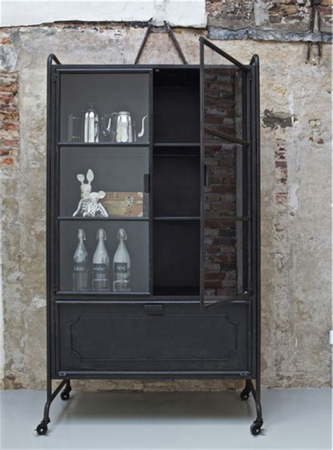 moderne vitrinekasten inspiraties showhomenl