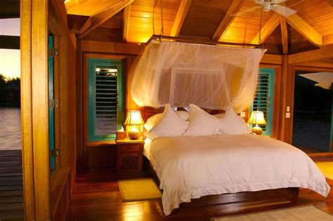 romantic bedroom ideas  married couples home ideas