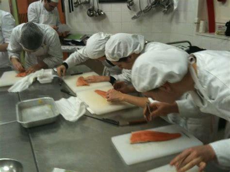 cours cap cuisine cap cuisine cours du soir 28 images cap cuisine