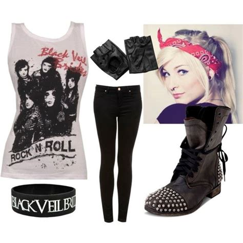 83 best images about Emo and scene outfits on Pinterest   Emo scene Sleeping with sirens and ...