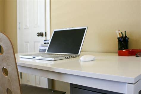 4 Tips On Helping Your Kids With Homework  Samsungsmartcam. Office Desk Calendar. Desk Top Toys. Desk Protector Pad. Pedestal For Table. Floating Drawer Shelf. Google Voice Desk Phone. Diy Glass Desk. Kids Bed Drawers