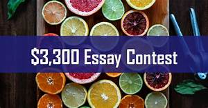 cheap papers ghostwriting for hire sf essay on 16 december 2014 in urdu cheap thesis proposal writers websites toronto