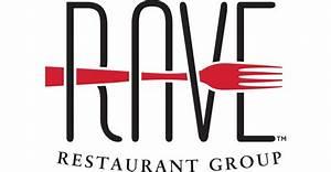 Rave Restaurant Group names Scott Crane CEO | Nation's ...