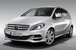 Class B Mercedes : 2013 mercedes b class partsopen ~ Medecine-chirurgie-esthetiques.com Avis de Voitures
