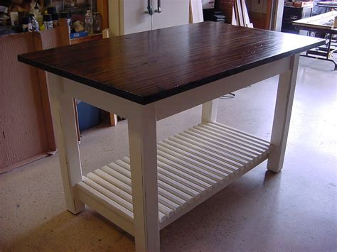 kitchen island table furniture kitchen island table with basket shelf just fine tables
