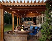 best rustic patio design ideas Rustic Patio Design Ideas, Remodels & Photos | Houzz