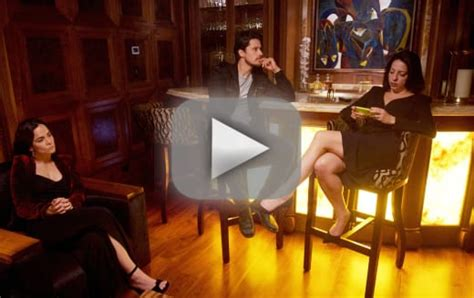 Watch Queen of the South Online: Season 2 Episode 7 - TV ...
