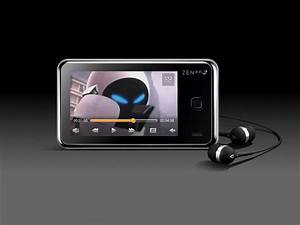 Creative Mp3 Player : creative labs zen x fi 2 16 gb mp3 and video player with touchscreen and built in ~ Orissabook.com Haus und Dekorationen