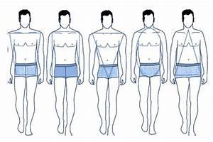 Short Men Fashion Goals: Mastering Your Body Type