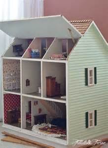 How To Take Measurements For Window Curtains by Take A Tour Of My Doll House Tidbits Amp Twine