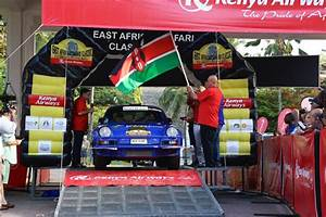 East African Safari Classic Rally 2015 - Photos, Results ...