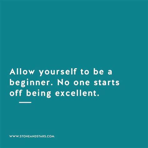 Best Entrepreneur Quotes Ideas Pinterest
