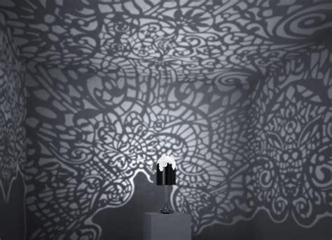 stylish temporary decor ideas  renters