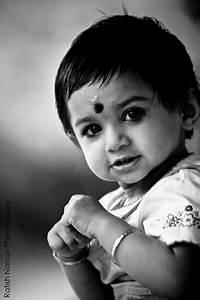 vaiga-davish-cute-baby-pictures | Ratish Naroor | Flickr