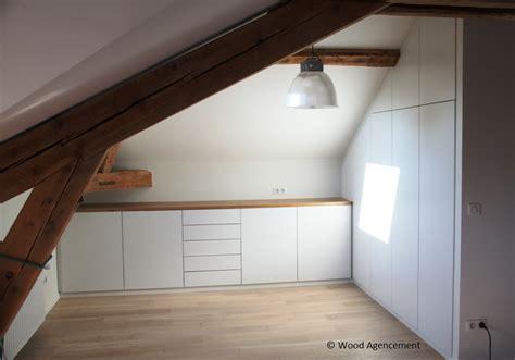 meuble de rangement archives wood agencement wood agencement