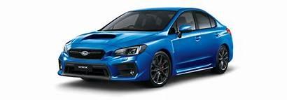 Subaru Wrx Perth Wa Mcgrath Harbor Victor