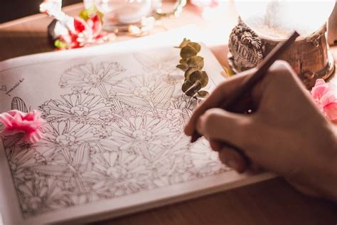 Looking for Something to Sketch? Try These 75+ Easy ...