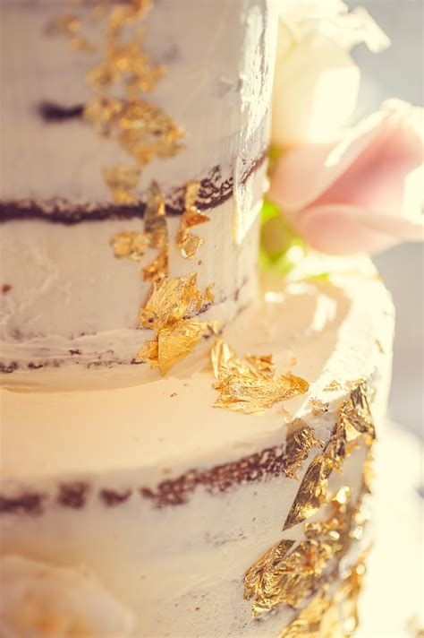 real wedding  stunning taronga zoo wedding wedded