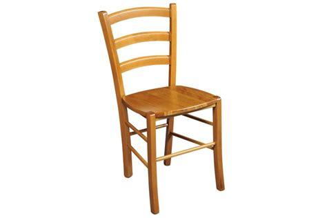 image de chaise chaise en bois massif tina lot de deux hellin
