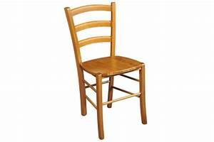 Chaise Cuisine Bois : chaises bois amazing maison chaise bois blanc agxvjgcl sy chaise bois blanc ikea agxvjgcl sy ~ Melissatoandfro.com Idées de Décoration