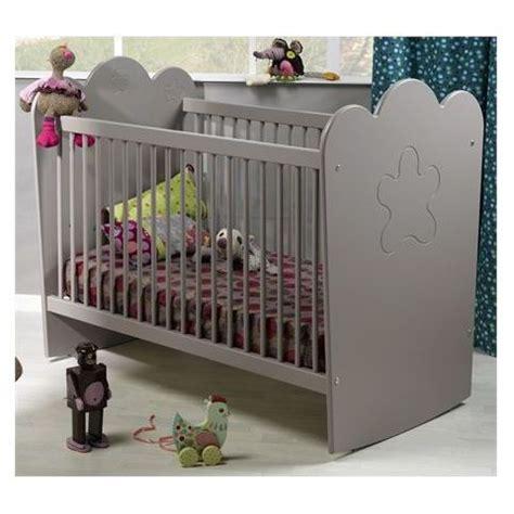 meuble chambre bébé pas cher table rabattable cuisine meuble de bebe pas cher