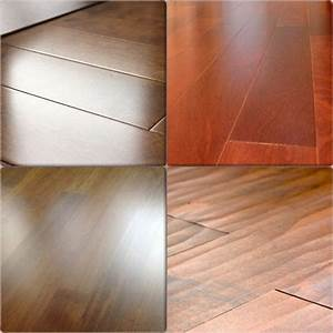hardwood floors colors carpet laminate hardwood With how to pick wood floor color