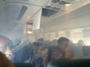 JetBlue Flight 1416