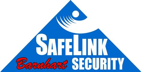 safelink phone number safelink security local services 22115 w 83rd st