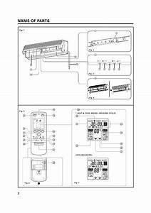 Fujitsu Inverter Manual Ar Ry3