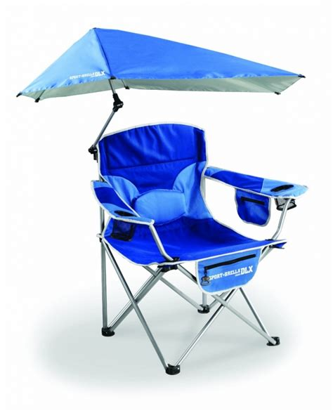 Sport Brella Chair Uk by Welikedthis Uk Social Conveyers Of 187 Sklz Sport
