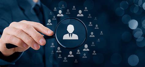 รับสมัคร เจ้าหน้าที่บัญชี   งาน หางาน สมัครงาน - Jobpub.com   บริษัท ไอทีพี(ประเทศไทย) จำกัด. 88 ...