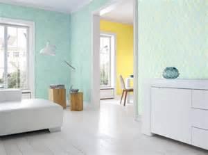 Skandinavisch Einrichten Online Shop : skandinavische tapeten dekorative tapeten online shop f r wohntrends lunoa tapete ~ Indierocktalk.com Haus und Dekorationen