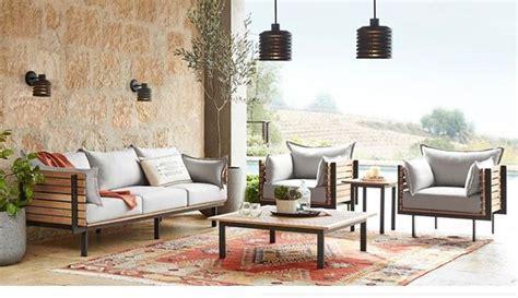 Pin by Sahara Saude on For real | Teak sofa, Durable ...