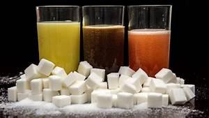 U0026 39 Energy Drinks Should Show Age Ratings U0026 39   Says Celeb Chef