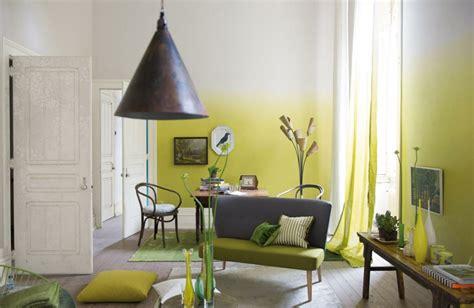 Wand Streichen Effekte by Wandfarben Ideen F 252 R Innen Und Au 223 En 45 Farbideen