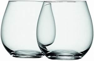 Weinglas Ohne Stiel : lsa weinglas ohne stiel 370ml klar 4er set jetzt online bestellen ~ Whattoseeinmadrid.com Haus und Dekorationen