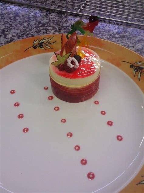 dessert a l assiette dessert a l assiette de flavienp 226 tissier87