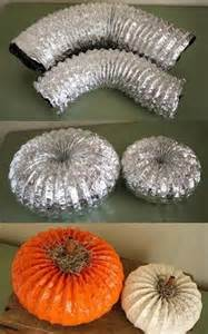 homemade halloween decorations on pinterest