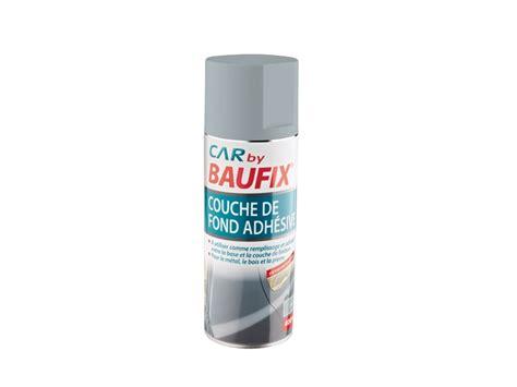 protection si鑒e voiture peinture vernis produit de protection pour voiture lidl archive des offres promotionnelles