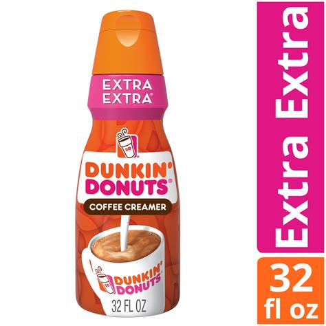 Pinot grigio / sauvignon blanc. How Many Calories In Dunkin Donuts Medium Hot Coffee With Cream And Sugar - Image of Coffee and Tea