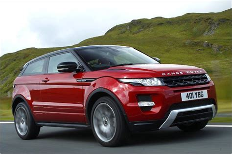 burgundy range rover 2016 range rover evoque burgundy still making up my mind
