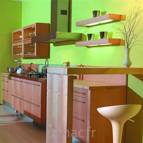 meubles cuisine bois meubles de cuisine entièrement en bois naturel